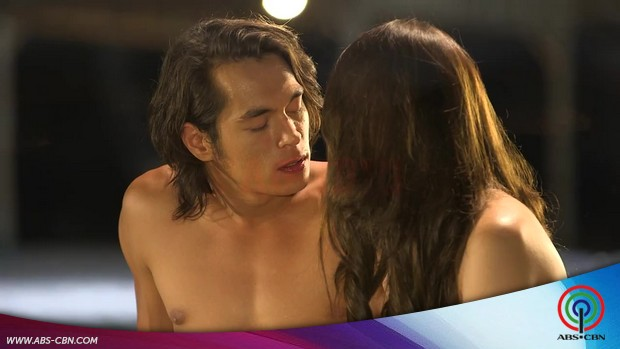 "Will the Samontes and Elizondos escape Gabriel's wrath in ""Pasion de Amor"" finale?"