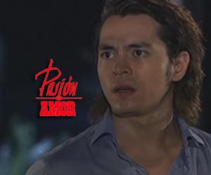 Juan, masama ang kutob sa kanilang stag party