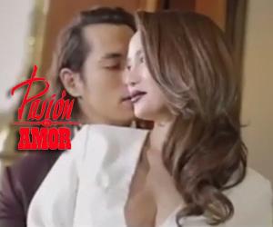 SAVE THE DATE PRE-NUP VIDEO: Kasalang Samonte-Elizondo Part 2
