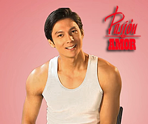 ABS-CBN Feb-Ibig Wins: Pasion De Amor