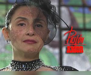 Gabriela, masayang pinapanood ang kanyang mga anak habang kinakasal