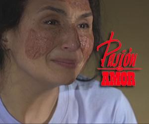 Gabriela, humingi ng tawad sa Diyos sa lahat ng kasalanan niya Thumbnail